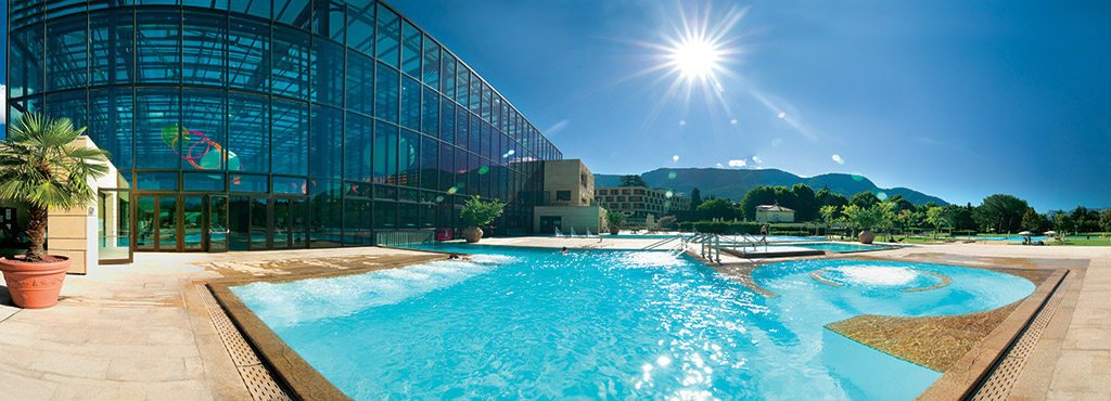 therme-2